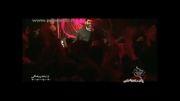 دهه سوم محرم ۹۲ - شب پنجم ، قسمت ششم مداحی - محمدجواد احمدی
