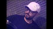 ویدئوی مهربونم با صدای سعید عرب