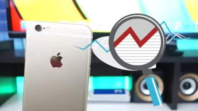 تغیرات و ویژگی های iOS 9