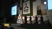 انرژی های تجدید پذیر و مشکل تعهدات سیاسی کشورها