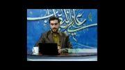 وهابیت-سوال ازآن ها