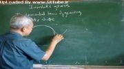رسم و معرفی منحنی اینولوت در چرخدنده ها