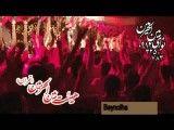 جواد مقدم.هفتگی 91/02/27.ای امید دل نا امیدان