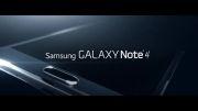 GALAXY Note4 بانه مارکت