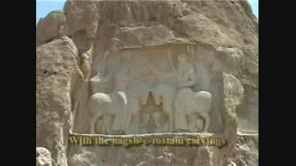 فارس ، شیرازه فرهنگ و تمدن ایران زمین