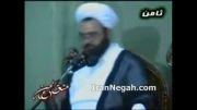 چرا ایرانیها مسلمان شدند!