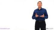 آموزش مدیریت قرار ملاقات های کاری: نکات پایانی 1