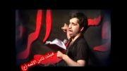 کربلایی مصطفی رضا زاده-شام غریبان شهادت امام رضا(ع)