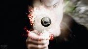 supernatural-Dean Winchester