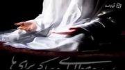 گناه نکن-کلیپ غریبی امام زمان(عج)