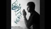 رمیکس جدید آهنگ شهاب رمضان با نام جشن تنهایی