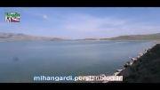 دریاچه وان - ترکیه