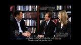 پایگاه مدیریت فناوری ایران | اهمیت یادگیری در سازمان