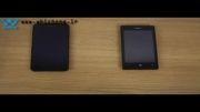 مقایسه گوشی nokia lumia 520 و nokia lumia 630