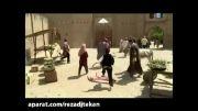 طنز شکر آباد (خنده بازار جدید)
