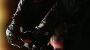تریلر جذاب و هیجان انگیز بازی موتورسواری, به اسم MUD