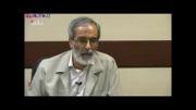 ناگفتههای زندگی شخصی رهبر معظم انقلاب اسلامی