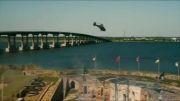 فیلم G.I.Joe.Retaliation.2013 پارت35