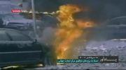 حمله به برج  های دوقلوی مرکز تجارت جهانی