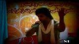 موزیک ویدیو ی سلطان صدای ایران