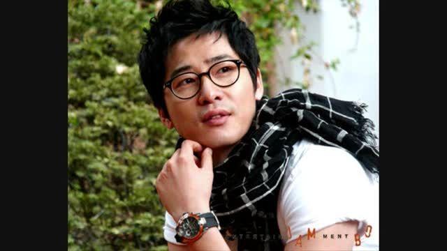 خوشگلترین بازیگران مرد کره ای