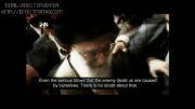 راهیان نور-بیرجند-از پیام امام تا پیام رهبری