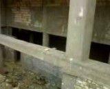 رضاخواه حادثه در كارگاه ساختمانی