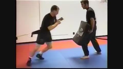 آماده سازی بدن برای ورزش واله تودو
