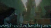 سونیک بوم - تریلر تبلیغاتی بازی | تیم امریکایی سگا
