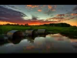 آهنگ بسیار زیبا از محمد اصفهانی