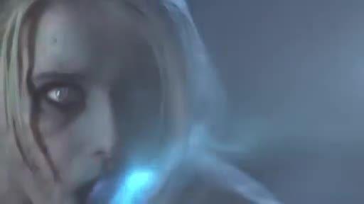تریلر فیلم The Mummy Resurrected 2014 - باحال دانلود