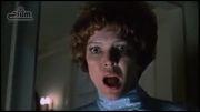 """تریلر فیلم """"جن گیر"""" (1973)"""