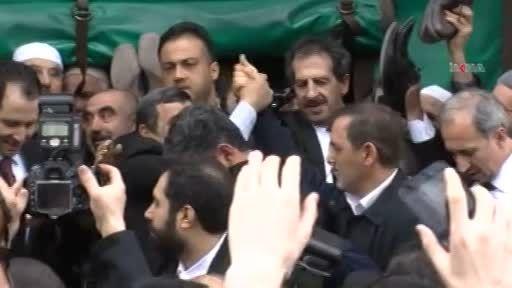 سفر دکتر احمدی نژاد به ترکیه-5