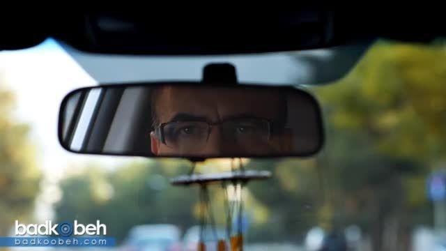 آگهی تلویزیونی کمیته امداد - جشن عاطفه ها