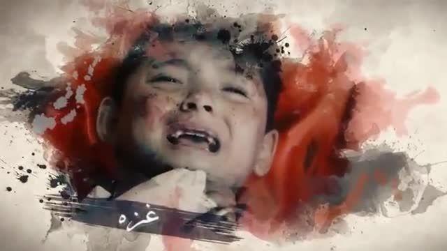 بشارت ظهور:منتظران یمن آماده ظهور باشید