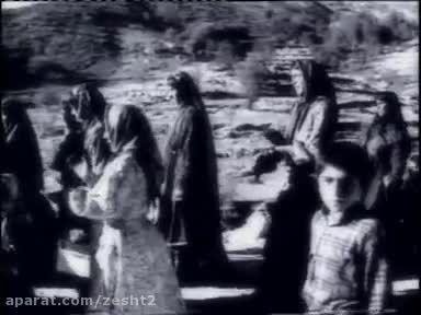 پروین بهمنی*قشقایی