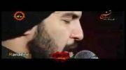 حمید علیمی در حیدریون شور اول(بسم الله و ب الله) روز هشتم 92