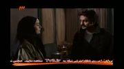 ویدیوی قسمت10 سریال پروانه حامد کمیلی