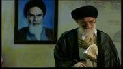 مستند سیره عملی امام روح الله - قسمت ۱۶ - قسمت ۲ - پایان