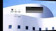 آموزش نصب کرک نرم افزار 3Dmax 2014