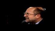 ملاک انتخاب رئیس جمهور