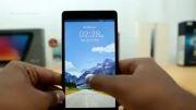 نقد و بررسی Huawei Ascend Mate