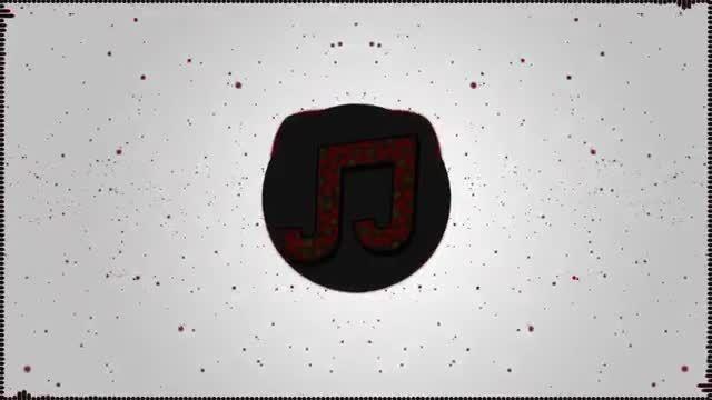 Major Lazer x DJ Snake - Lean On - Ookay Remix