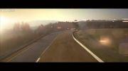 2014 Audi RS5 vs 2014 Mercedes-Benz C63 507 Coupe