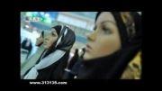 علاقه شدید میلیاردرهای ایرانی به چادر
