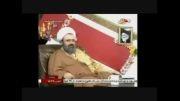 برادران اهل سنت گوش کنید 3 (خطوات الشیطان و اهل تسنن)