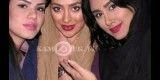 کلیپ ویدیو فوق العاده محسن یاحقی