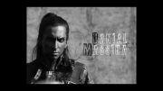 موزیک دانیال مسیحا به نام چته Danial Massiha _ Chete