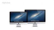 نقد و بررسی The new iMac