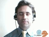 آموزش زبان از راه دور - انگلیسی تجاری- محاوره - اسپیکینگ لیسنینگ- آیلتس - تافل - یی